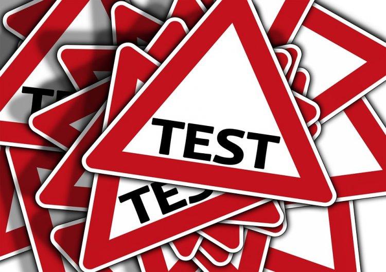 В автошколах предлагают сократить экзамены для будущих водителей