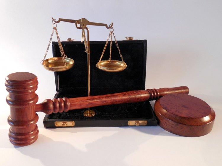 В Стерлитамаке скандально известного экс-полицейского осудили за избиение задержанного