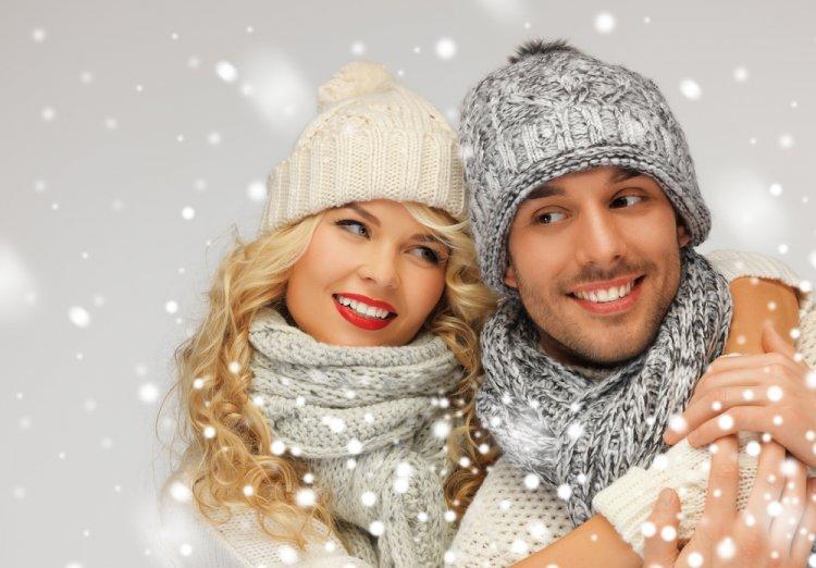 Главные законы декабря, которые изменят жизнь россиян