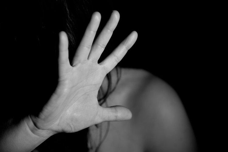 Экспертиза в Уфе подтвердила причастность экс-полицейских в групповом изнасиловании коллеги