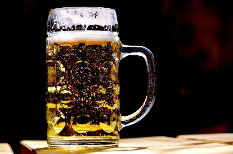 В Белорецке предприниматель продавал алкоголь несовершеннолетним