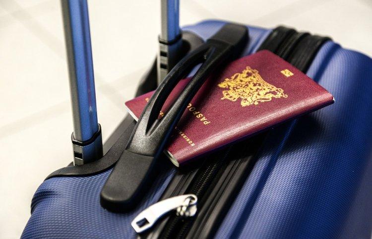 В Сербию из Уфы депортировали иностранца