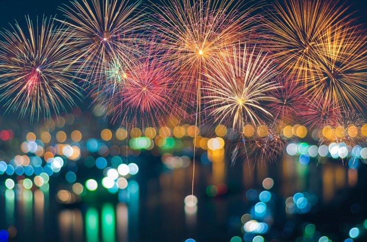 Какие желания загадать на Новый 2019 год знакам Зодиака: советует астролог