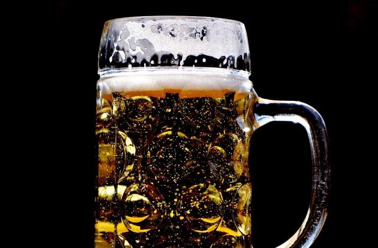 В России могут измениться вкус и качество пива