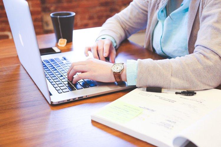 Российские ученые могут определить возраст автора постов в интернете