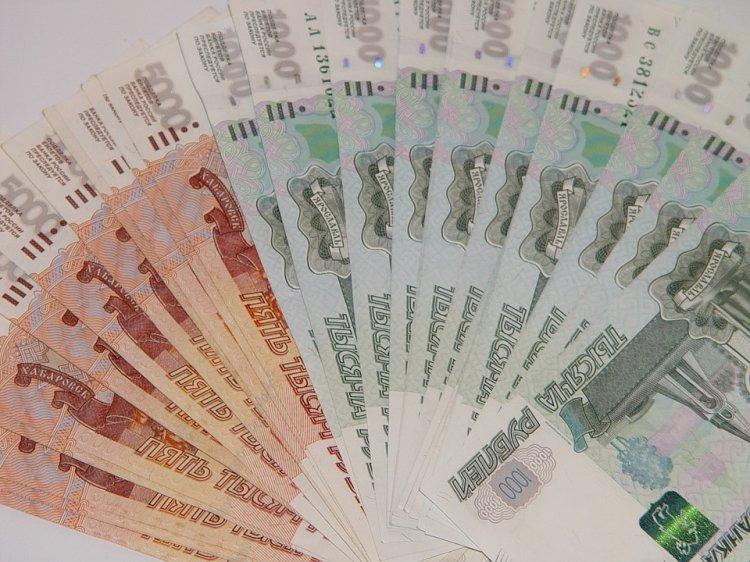 Башкирия сэкономила 2,1 миллиарда рублей в системе госзакупок