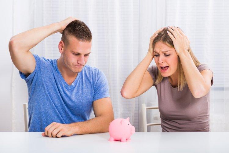 Россиянам хотят разрешить временно не выплачивать ипотеку