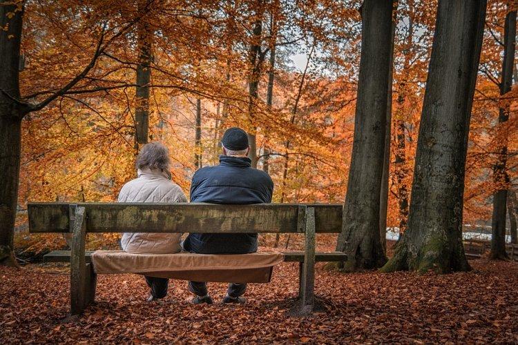 Некоторые россияне получат 25%-ую прибавку к пенсии