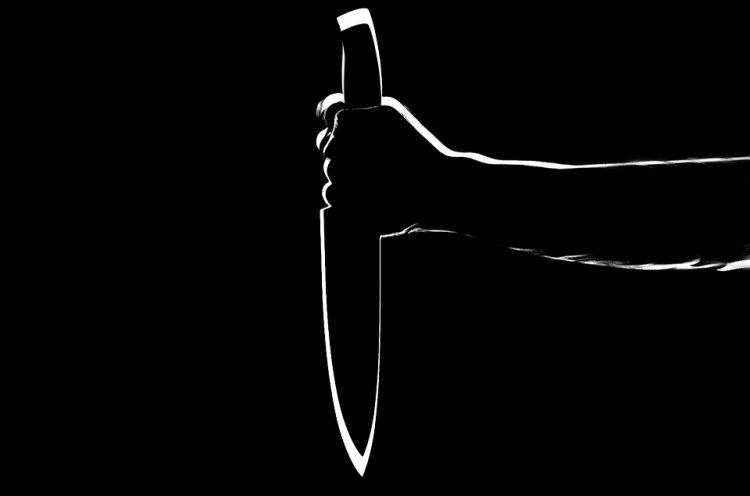 В Уфе грабитель пошел на убийство, заметая следы