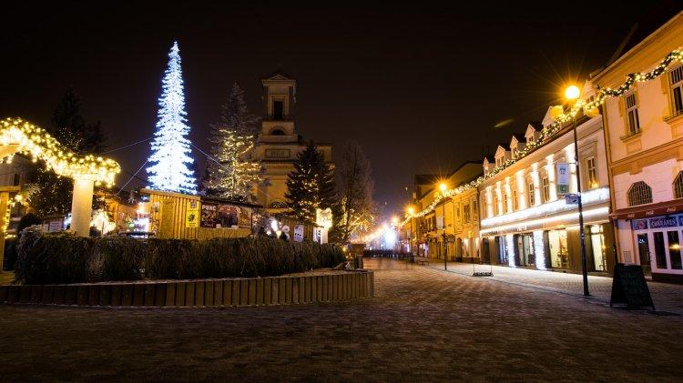 13% жителей Башкирии на новогодние праздники планируют отправиться в путешествие