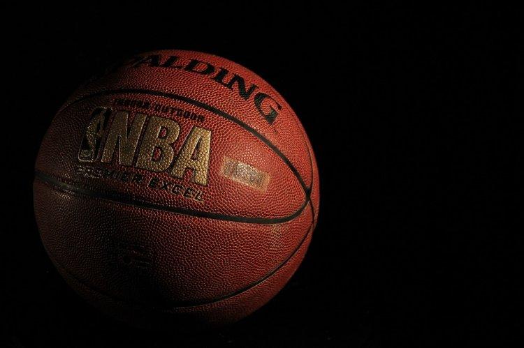 Баскетболист из Уфы был оштрафован за инцидент с чирлидиршей