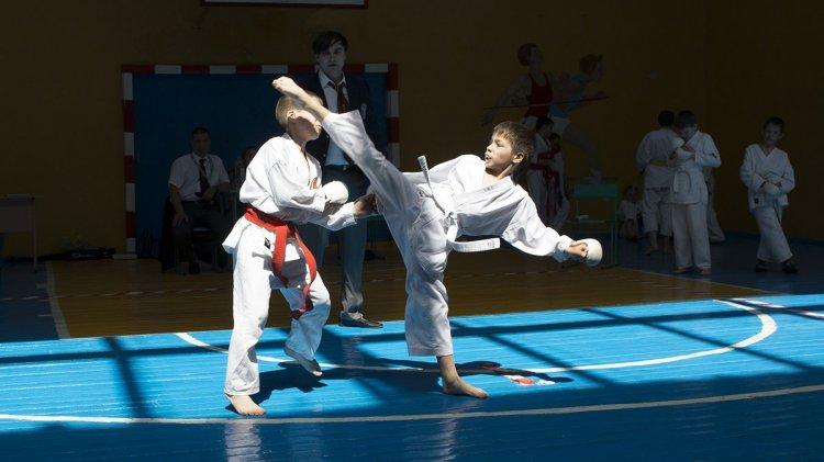 В Стерлитамаке пройдет турнир памяти С.Г. Пахомова
