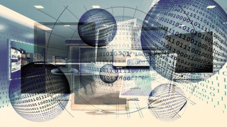 Сберегательный банк начинает сбор биометрических данных для ЕСИА