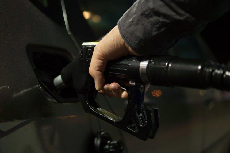 В Уфе самый дешевый бензин в ПФО