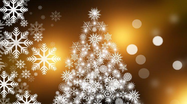 В новогодние каникулы в Уфе будут организованы тематические экскурсии