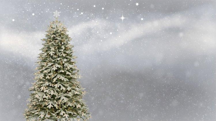 Зимний фестиваль пройдет в Историческом парке в Уфе