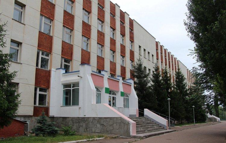 В медицинских организациях Башкортостана будет выбран единый стиль оформления