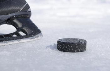 В Стерлитамаке детский хоккейный матч перерос в массовую драку
