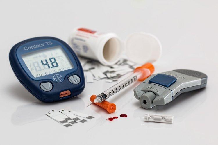 В России включили в льготный перечень набор для введения инсулина