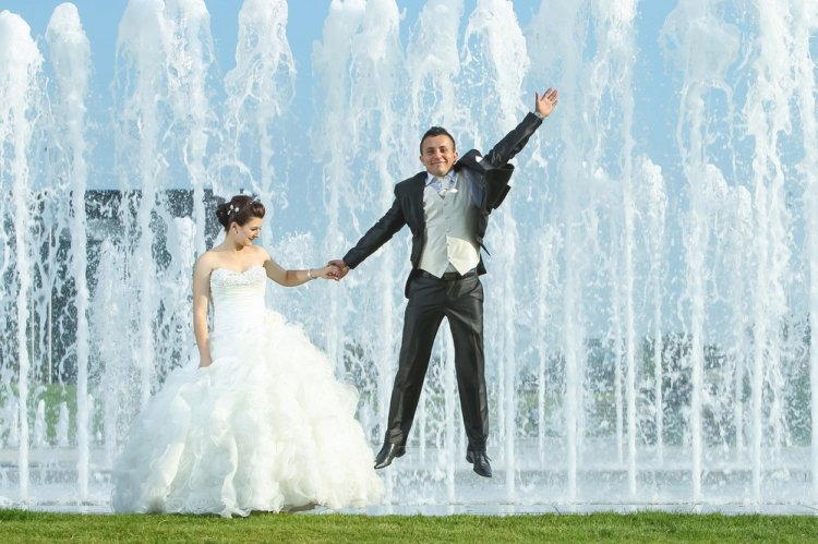Названы знаки Зодиака, которым лучше не связывать себя узами брака