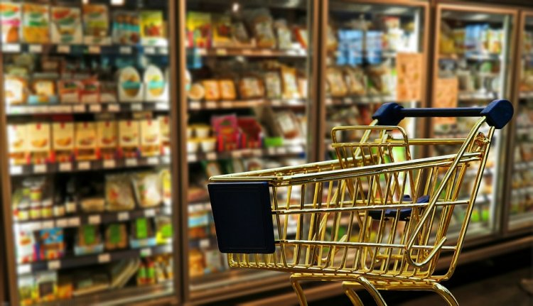 В России продукты с заменителями молочных жиров начнут маркировать «открыто»