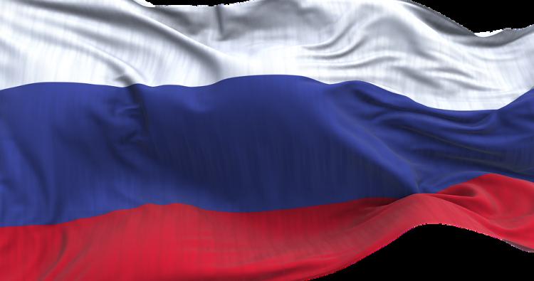 В Башкортостане сменится руководство исполкома «Единой России»