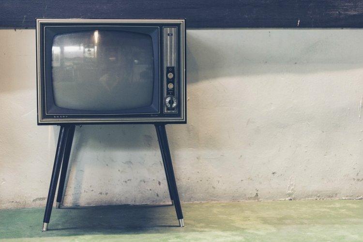Власти Башкирии назвали дату отключения аналогового вещания