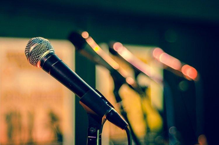 В фестивале «Крещенские морозы» примет участие финалистка телешоу «Голос»  Рушана Валиева