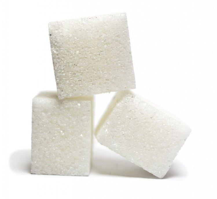 В Башкирии увеличилось производство сахара при уменьшении количества сырья