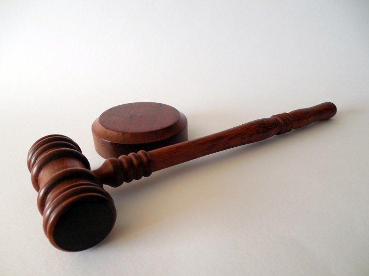 В Башкирии осужденному добавили срок за уничтожение материалов дела