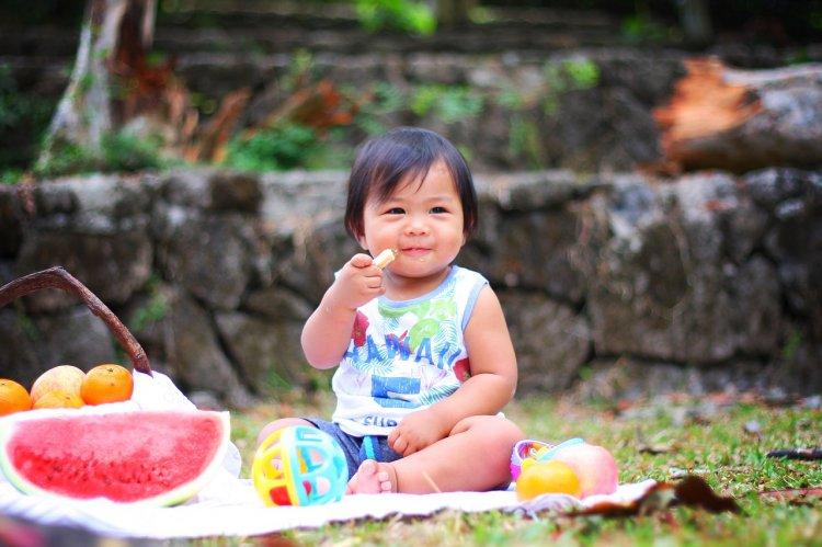 Ученые разработали диету для сохранения здоровья будущих поколений