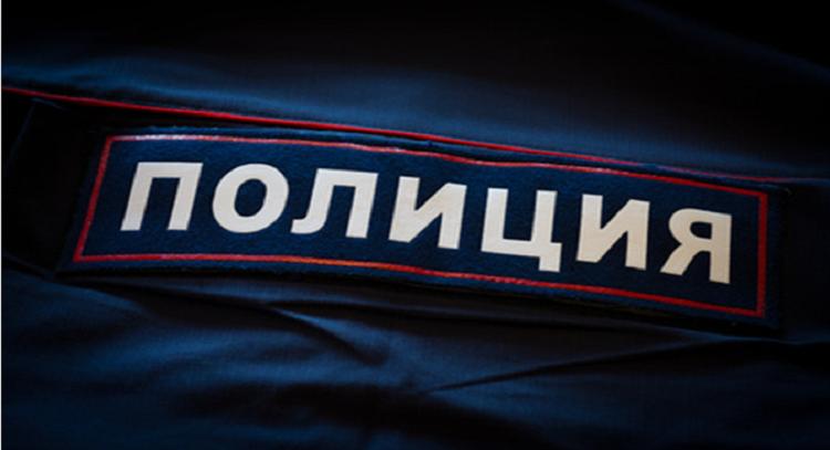 В Уфе мужчина похитил оборудование на 500 тысяч рублей