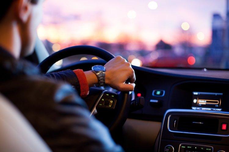 В Башкортостане водитель за вождение автомобиля в нетрезвом виде заплатит штраф в 90 тысяч рублей