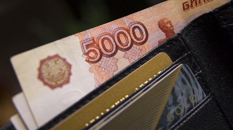 В Уфе долг за коммуналку превысил 1 млрд рублей