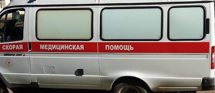 В 11 квартирах в Уфе обнаружили утечку газа, пострадали дети
