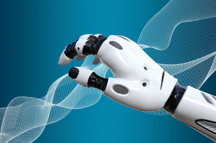 «РобоПром-2019» пройдет в Стерлитамаке