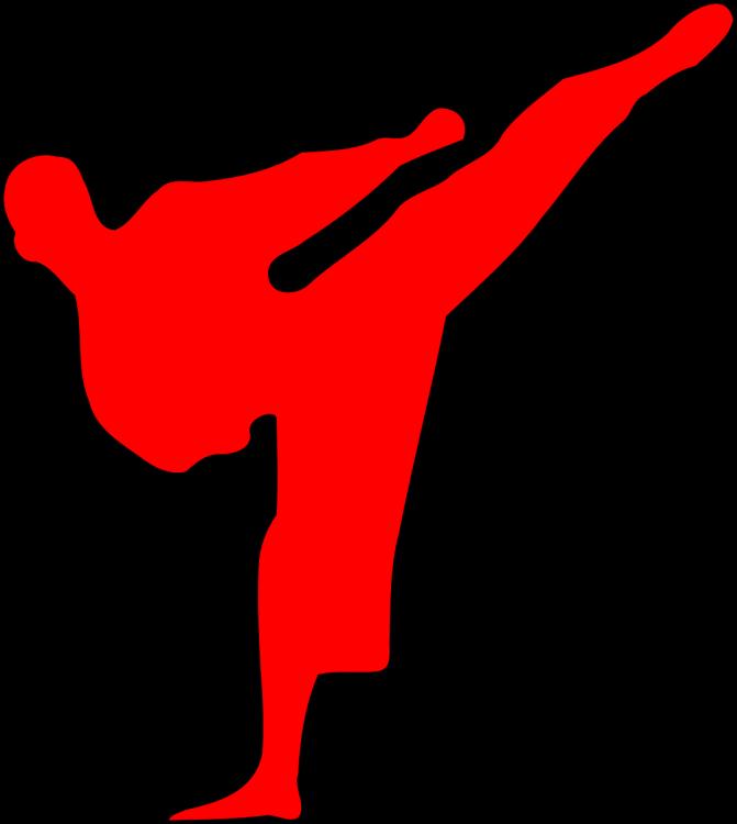 В Уфу приедет всемирно известный чемпион по джиу-джитсу Арби Мурадов