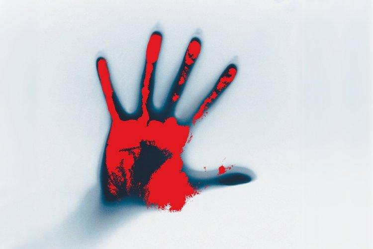 В Стерлитамаке похитили и зверски убили мужчину