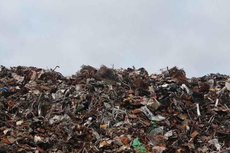 В Башкирии откроют экотехнопарк для переработки отходов
