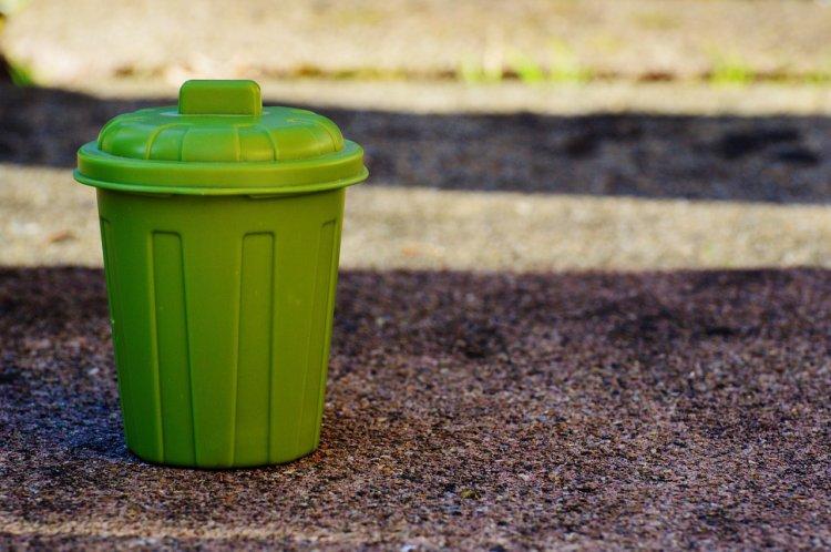 Плата за вывоз твердых коммунальных отходов для уфимцев составит 70 рублей с человека
