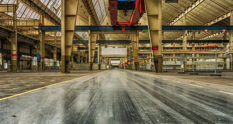 В Башкирии планируют создать крупное производство нетканых материалов