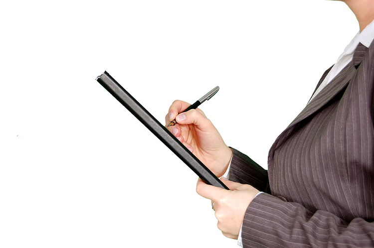 ТОП-5 вопросов, которые должны волновать должника по налогам