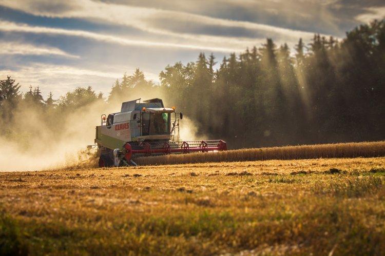 Объем льготного кредитования башкирских аграриев вырастет в два раза