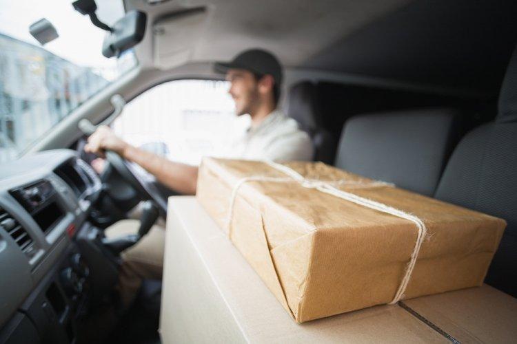 За год жители Башкирии получили более 7 млн посылок с заказами из зарубежных интернет-магазинов