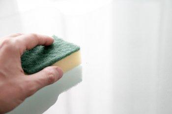 Эксперты дали рекомендации по выбору моющего средства и правильному мытью посуды