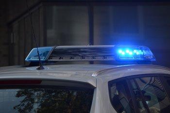 В Стерлитамаке сотрудники полиции раскрыли кражу у пенсионера