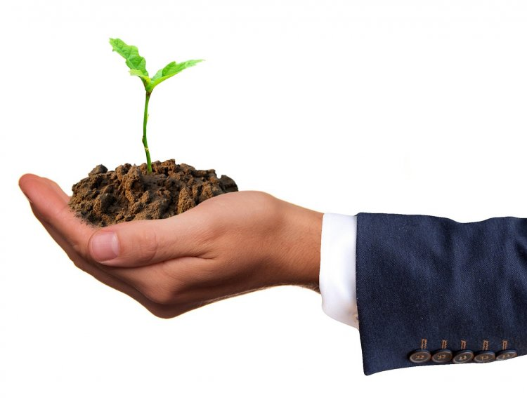В Башкортостане стартовал проект для молодых сельхозработников