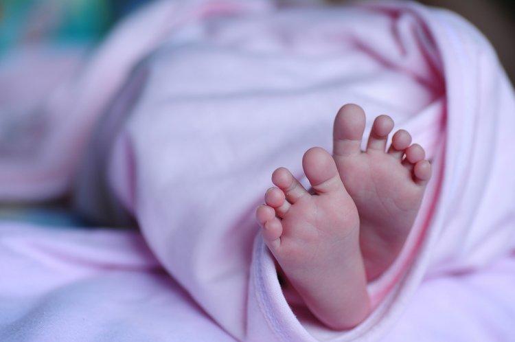 В Уфе возбуждено уголовное дело по факту смерти новорожденного