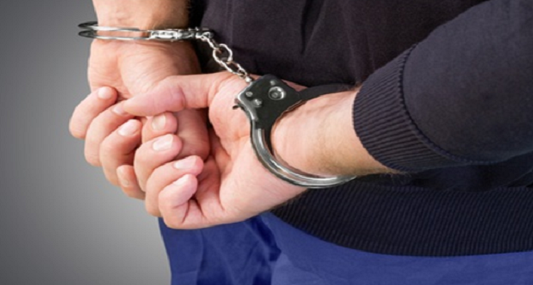 В Стерлитамаке рецидивист пырнул ножом мужчину, заступившегося за его мать