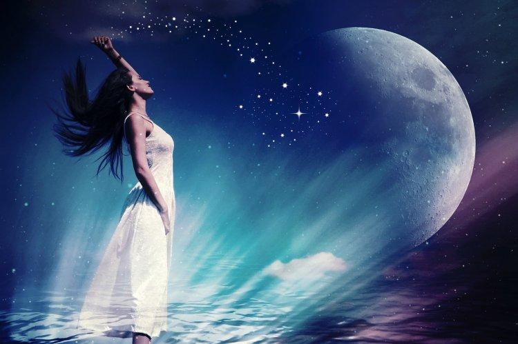 Астрологи рассказали, какими способностями обладают знаки Зодиака